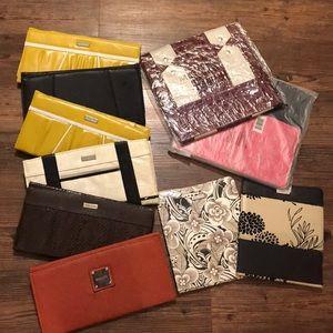 Miche purse covers